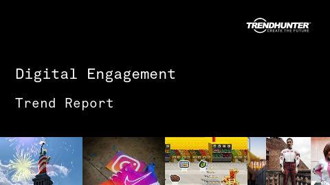 Digital Engagement