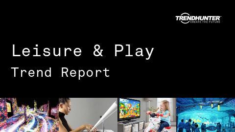 Leisure & Play