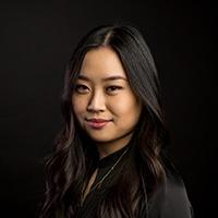 Amy Duong
