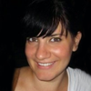 Robyn Currie