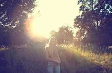Romantic Rustic Photography