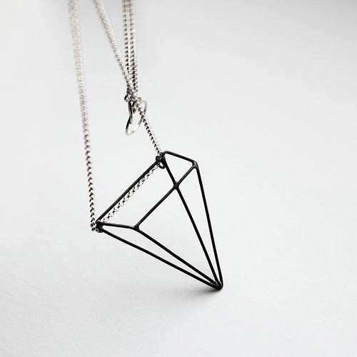 MIRTA Jewelry 4