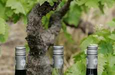 Fair Trade Vino