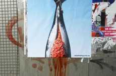 3D Activism Ad