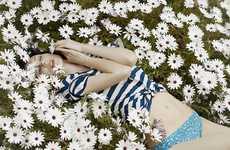 Dreamy Daisy Shoots