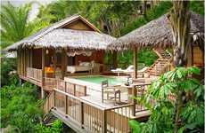 Tropical Thai Getaways