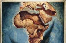 Surreal Atlas Artistry (UPDATE)