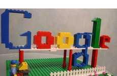 100 Search Engine Sensations