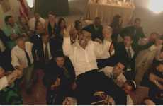 Rapper Bar Mitzvah Films