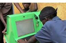 100 Incredible Laptops