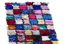Compassionate Carpet Shops