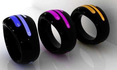 Top 10 Fashion Watches + Orb Bracelet Watch