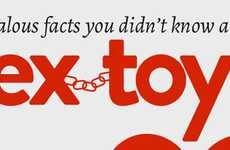 Scandalous Intimacy Toy Stats