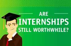 16 Intriguing Internship Inventions