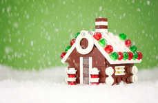 LEGO-Hacking Holiday Decor (UPDATE)