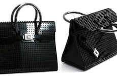Coveted Toy Brick Purses