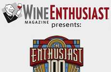 Helpful Wine Choosing Charts