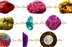 Customized Bling Sites