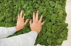 Top 100 Eco Trends in 2012