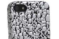 Dewdrop Smartphone Covers