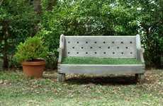Flora-Seated Furniture