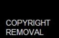 Serpentine Temptation Graffiti