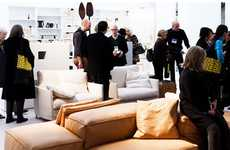 The Toronto Interior Design Show (SPONSORED)