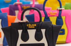 Couture Mobile Accessories