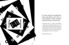 Graphic Design Fallacy Books