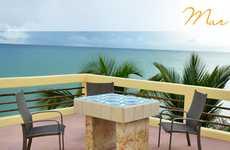 Health Rejuvenation Vacations