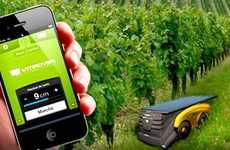 30 Modern Gardening Tools