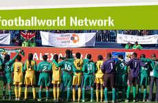 Sports Uniting Enterprises