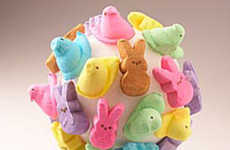 49 Eccentric Easter Bunny Products