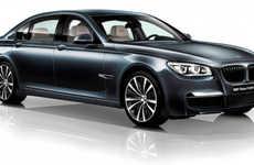 Limited Model-Hybrid Cars
