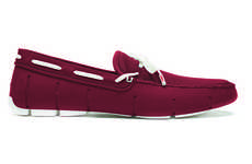 Versatile Waterproof Loafers