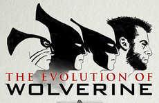 Evolving Comic Concepts