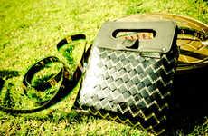 73 Eco-Friendly Handbags
