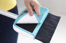 94 Gadgets That Make Household Chores Easy