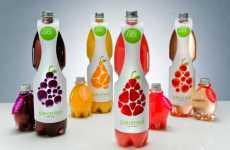 Innovative Drink Packaging