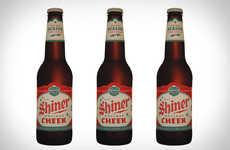 Cowboy Christmas Beers