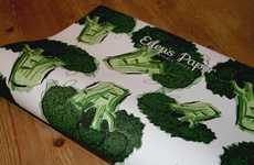 Plantable Present Paper