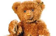 41 Tasteful Teddy Bear Toys