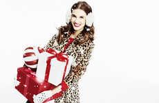 46 Festive Holiday Ads