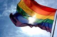 Gay Pride Semi-Formals