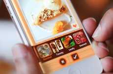 25 Dining Out Apps