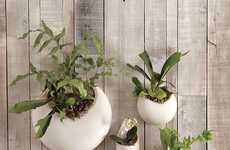 95 Innovative Planter Designs