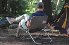 100 Father's Day Gifts for the Outdoorsman