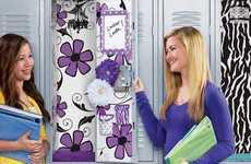 15 Examples of Locker Innovations