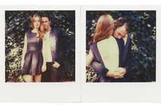 22 Polaroid Photography Fashion Finds