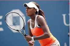 25 Tennis Equipment Pieces